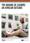 The Making of Leaders An African Outlook.pdf