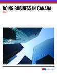 MAZARS - Doing Business in Canada 2016.pdf